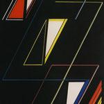 Stacatto - AV11 - 81 x 54 cm