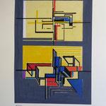 7669-Affinités Géométriques-Suite B-3_4-A3