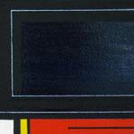 Dépliement H13-30x40cm