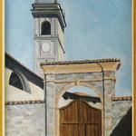 p3/1-portale tarasconi