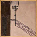 p10/1-angolo lampione