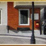p2/5-casa del popolo