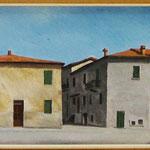 p1/3-piazzale san lorenzo