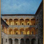 p5/2-palazzo Barbieri