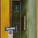 p6/4-cavedio via mazzini