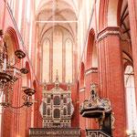 Bild: St. Nicolai Kirche - Foto 22