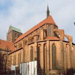 Bild: St. Nicolai Kirche - Foto 1