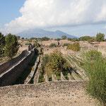 Bild: Pompeji