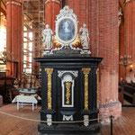 Bild: St. Nicolai Kirche - Foto 5