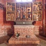 Bild: St. Nicolai Kirche - Foto 17