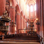 Bild: St. Nicolai Kirche - Foto 2