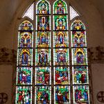 Bild: Heiligen-Geist-Kirche - Foto 9