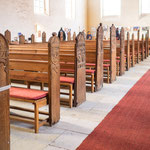 Bild: Heiligen-Geist-Kirche - Foto 8