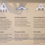 Bild: Das Welt Erbe Haus - 15