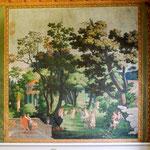 Bild: Das Welt Erbe Haus - 8