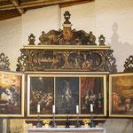 Bild: Heiligen-Geist-Kirche - Foto 11