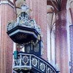 Bild: St. Nicolai Kirche - Foto 24
