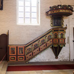Bild: Heiligen-Geist-Kirche - Foto 12