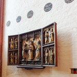 Bild: St. Nicolai Kirche - Foto 13