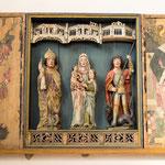 Bild: Heiligen-Geist-Kirche - Foto 3