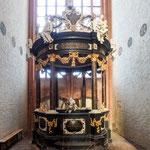 Bild: St. Nicolai Kirche - Foto 3