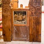 Bild: Heiligen-Geist-Kirche - Foto 7
