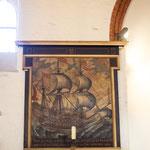 Bild: Heiligen-Geist-Kirche - Foto 10