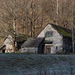 Bild: Malerisches Dorf