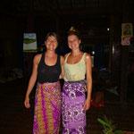 Homestay Kampong Cham