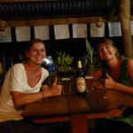 La Lao beer primée en 2009 et à juste titre ;)