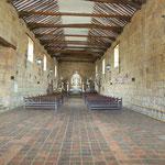 Eglise de Guané