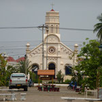 Eglise de Savannakhet