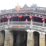 Ville de Hoi Han
