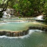 Le paradis sur terre pour les amoureux de la nature !