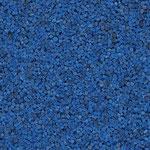 Blau 0,6 - 1,2 mm