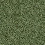 Grün 0,6 - 1,2 mm