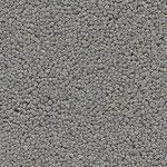 Grau 0,6 - 1,2 mm