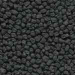 Schwarz 2,0- 3,5 mm