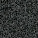 Schwarz 0,6 - 1,2 mm