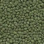 Grün 2,0 - 3,5 mm
