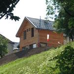 Maison du Vol Libre St Hilaire