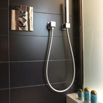 Rénovation salle de bains ACG Rénovation