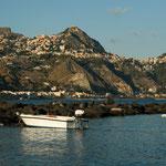Gardini-Naxos