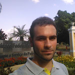 Alessio Belmondo Bianchi Di Lavagna (Avans)