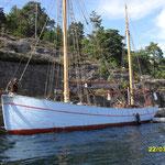 Norwegen 2010