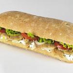 Calini kebab