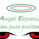 Puntocom espresso Devil inom kort 70 % arabica / 30 robusta