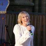 Elisabeth-Die Legende einer Heiligen, Promotion, 2008