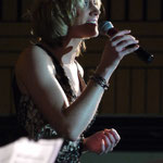 Musical-Gala, 2011