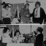 """1975: """"Der gute Ruf"""""""